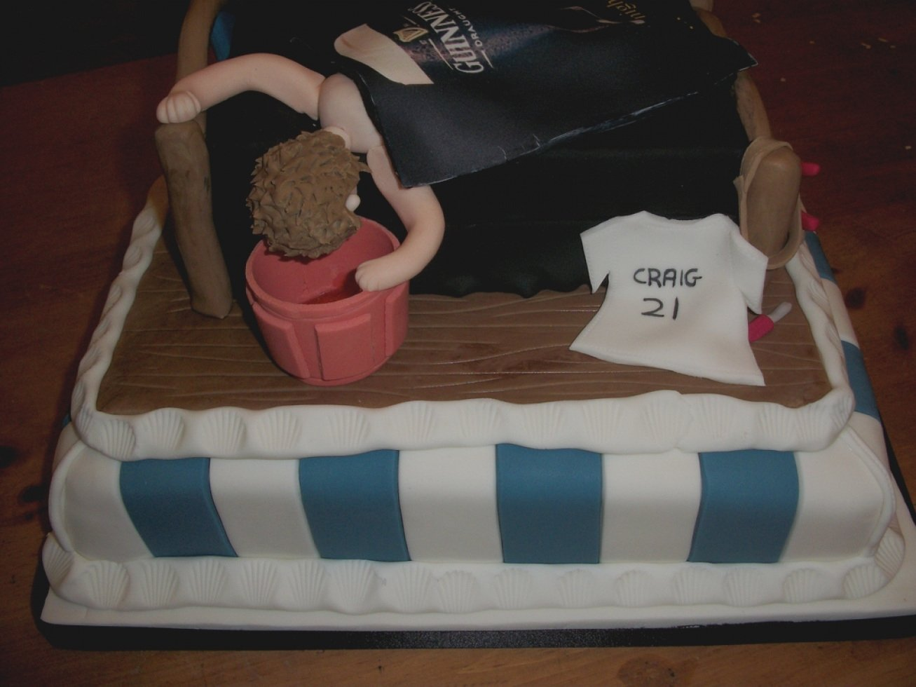 Funny Cakes For Women Topsimages