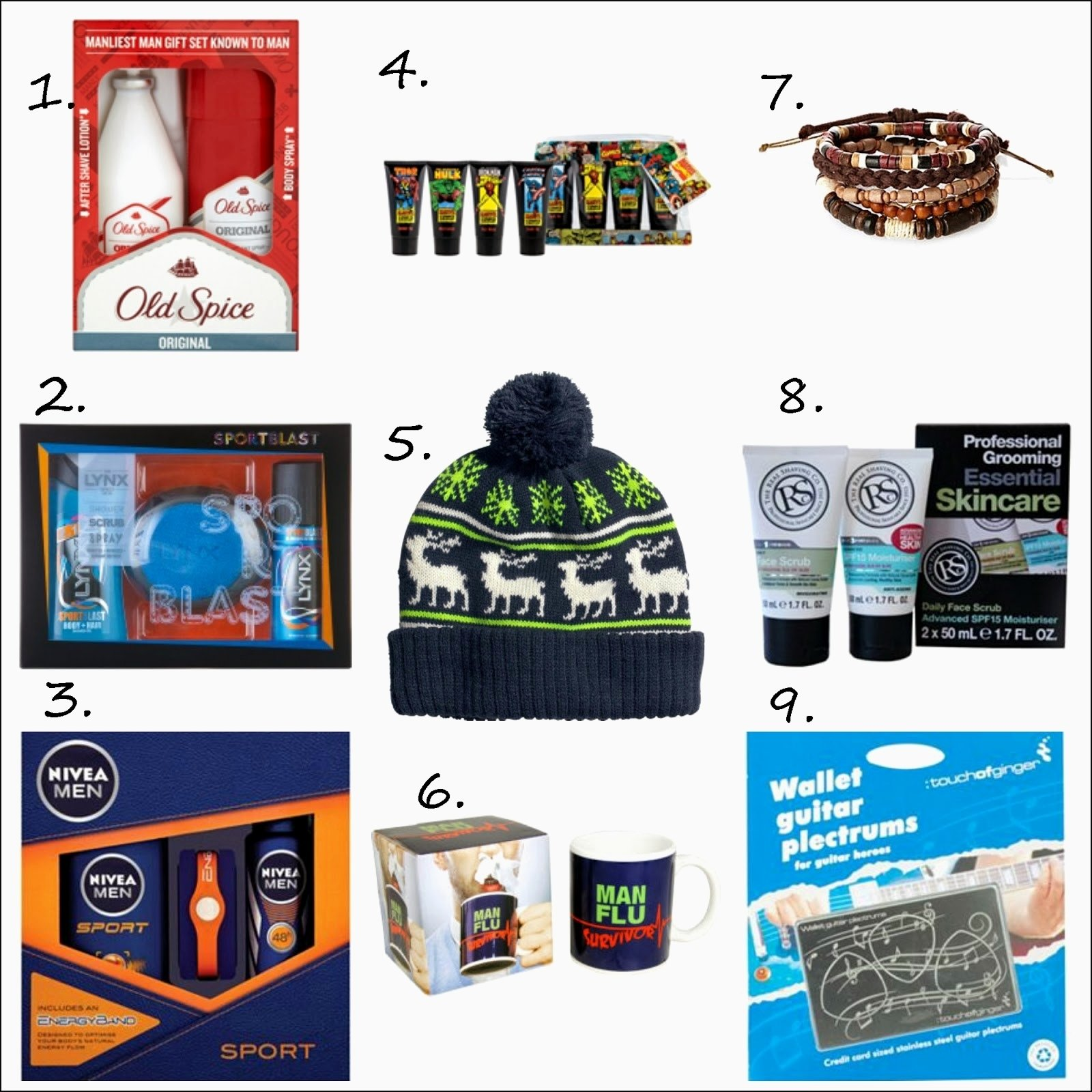 10 Amazing Gift Ideas For A Guy Friend pictures gift ideas for male friends drawing art gallery