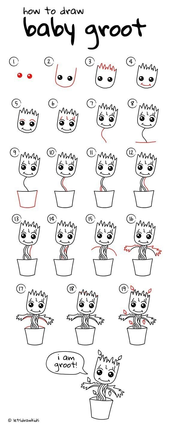 10 Ideal Ideas Of Things To Draw pictures of easy stuff to draw best 25 easy things to draw ideas on