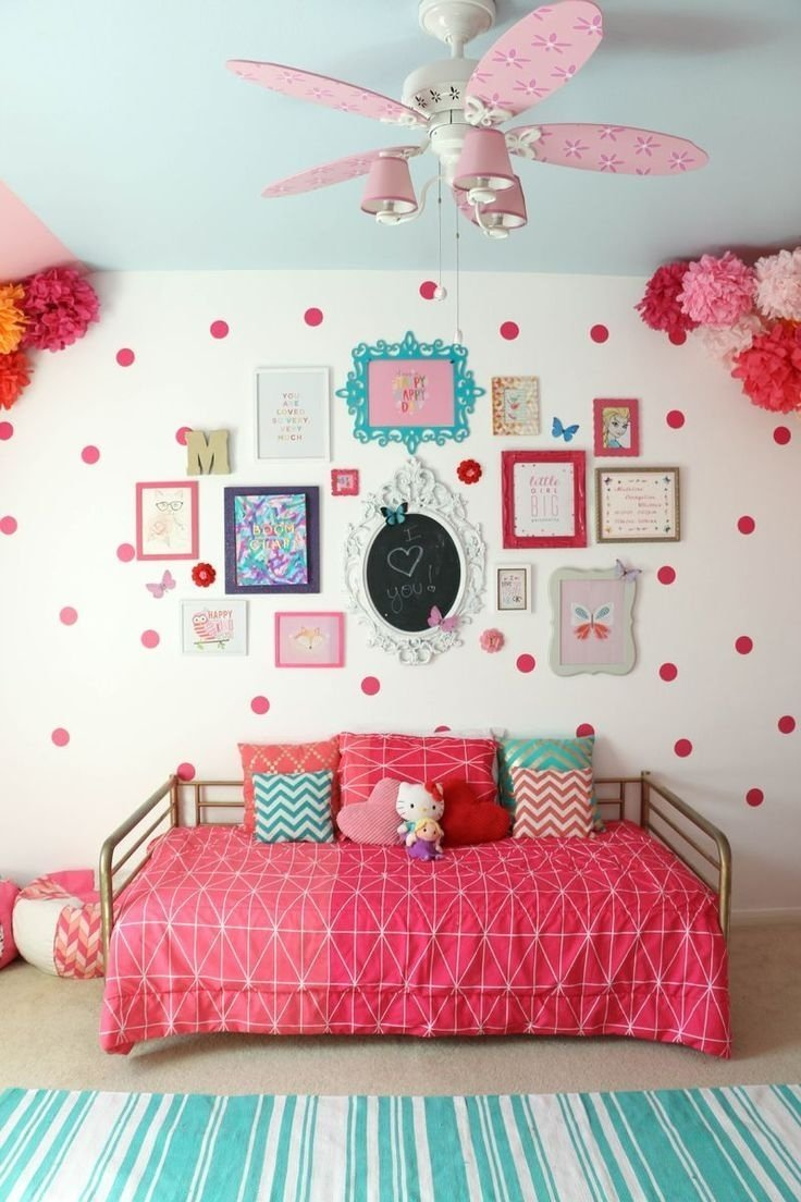 10 Great Room Decorating Ideas For Girls pictures of girls rooms decorating ideas best 25 girls bedroom 2020