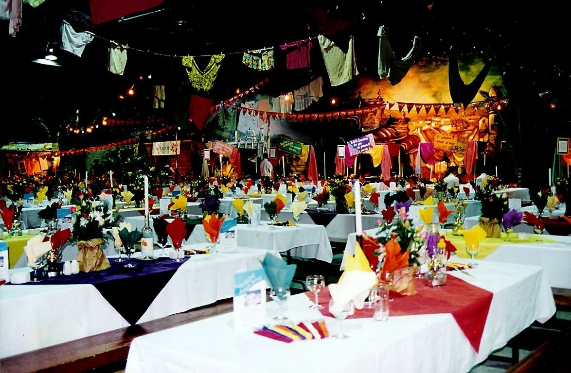 10 Lovely New Year Theme Party Ideas pictures of parties theme parties include district six street 2020