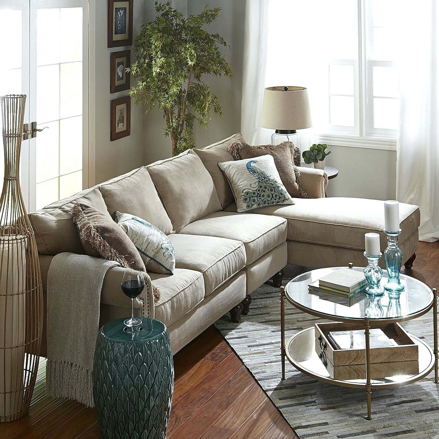10 Fashionable Pier 1 Living Room Ideas Pier 1 Living Room Loading Pier 1  Living Room