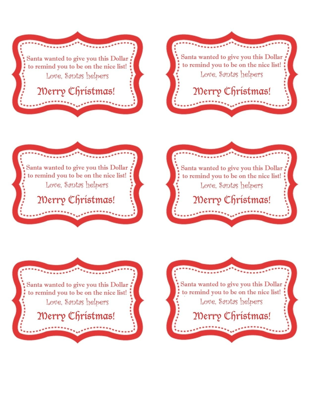 10 Fashionable Christmas Scavenger Hunt Ideas For Adults pillow thought random acts of christmas kindness scavenger hunt 1 2020