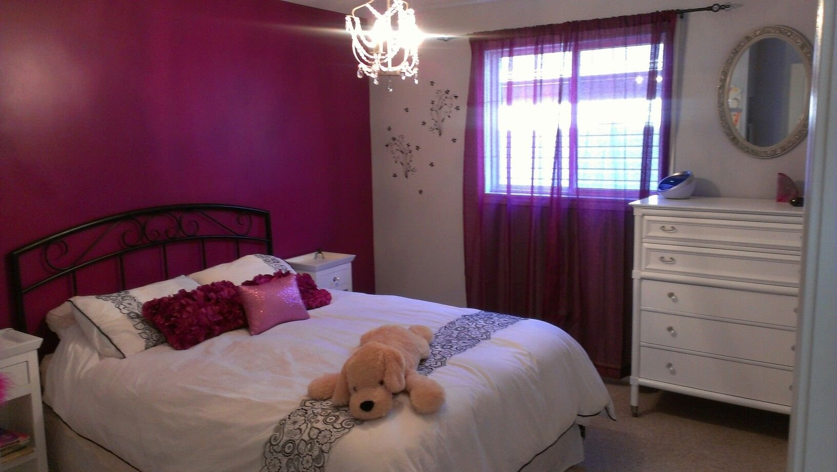 10 Pretty 10 Year Old Bedroom Ideas pin it like image home decor pinterest 10 years bedrooms and room 2020