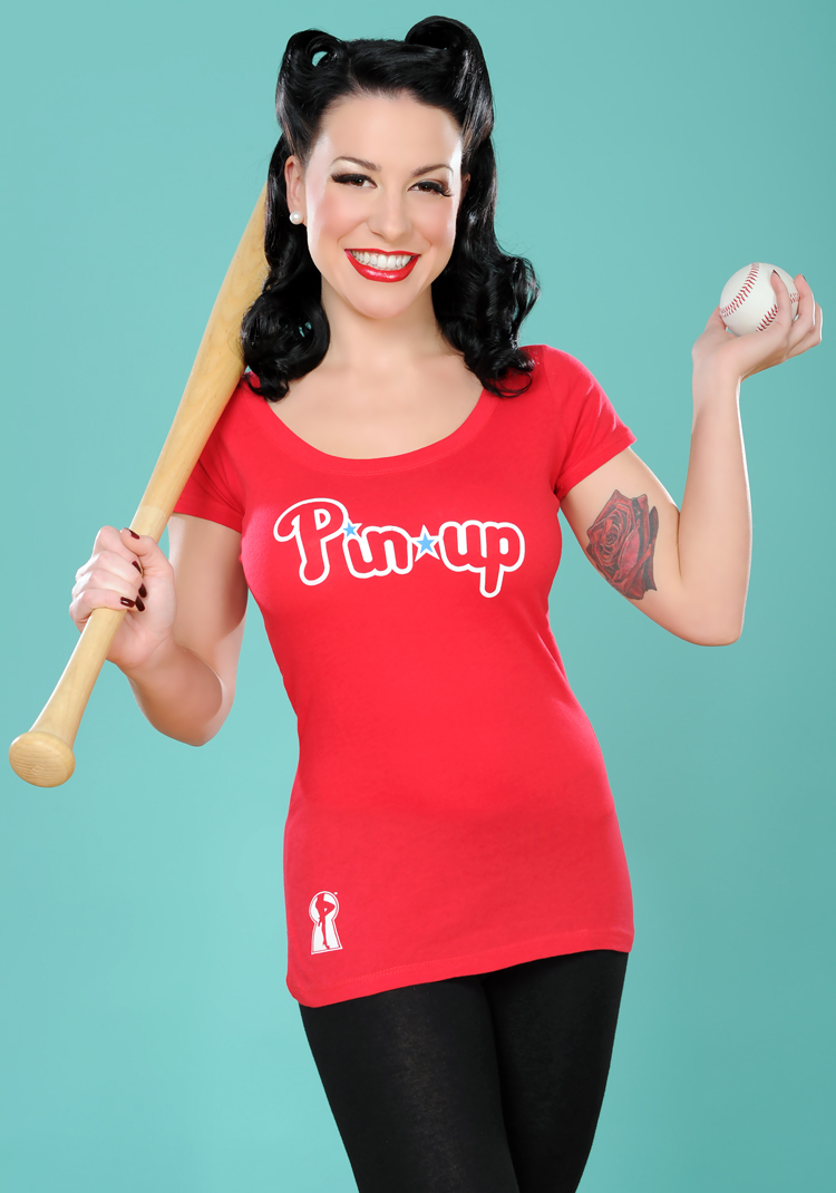 10 Pretty Pin Up Girl Clothing Ideas pin up girl style shirts carrerasconfuturo