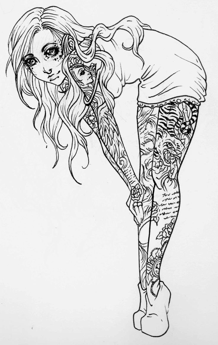 10 Pretty Pin Up Girl Tattoo Ideas pin up girl tattoo designs google search 1000 images about