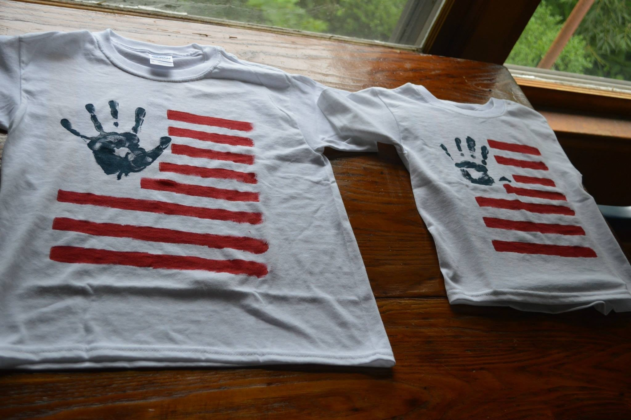 10 Wonderful 4Th Of July T Shirt Ideas pin worthy 4th of july party ideas hatchett design remodel