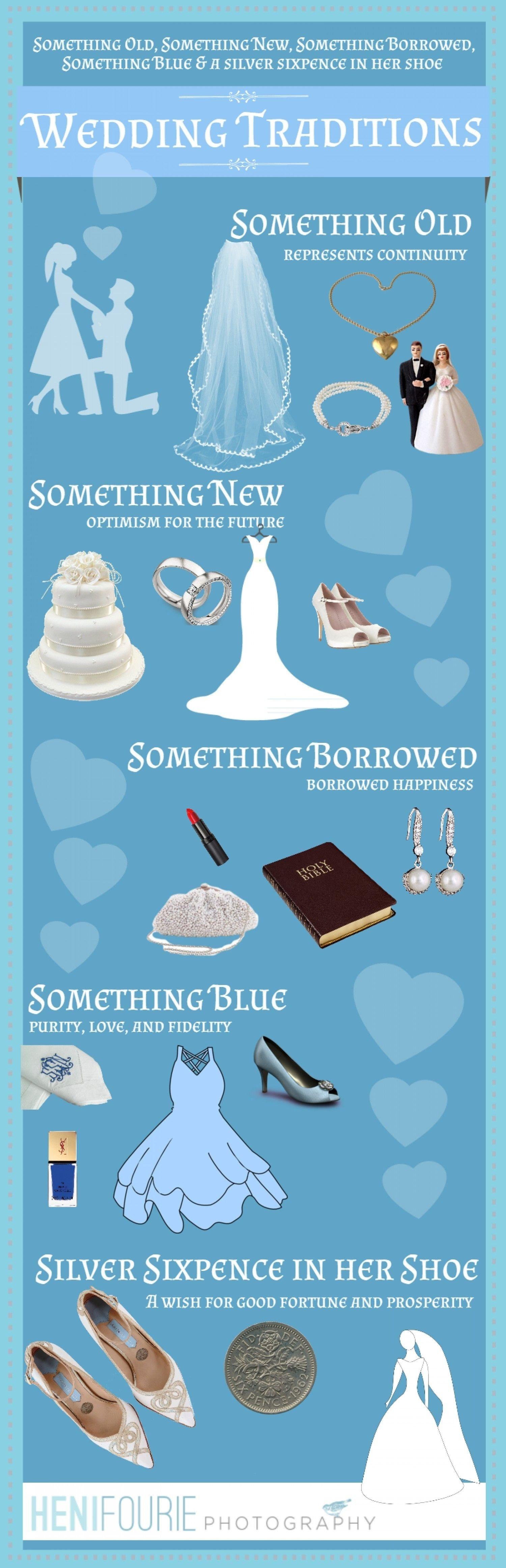 10 Fabulous Something Borrowed Something New Something Old Something Blue Ideas pinanke on bruiloft bruid pinterest wedding weddings and 2021