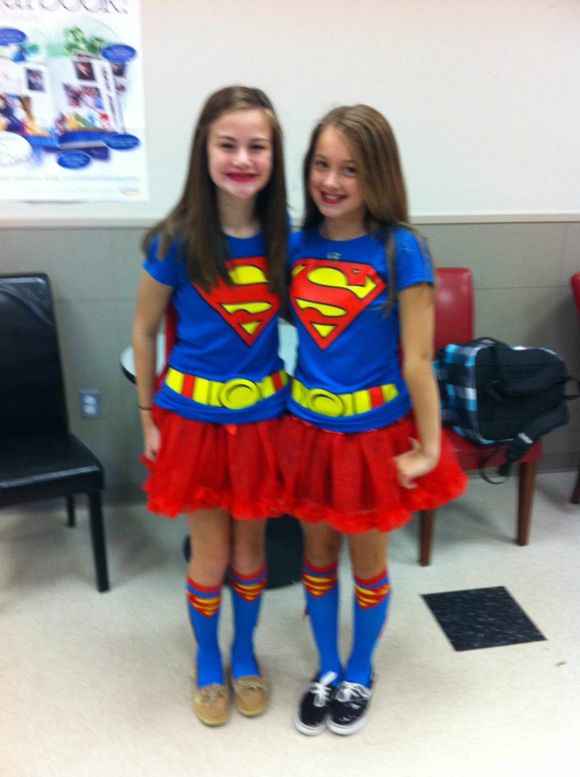 10 Wonderful Twin Day Ideas For Girls pincora mannino on band camp pinterest band camp 2021