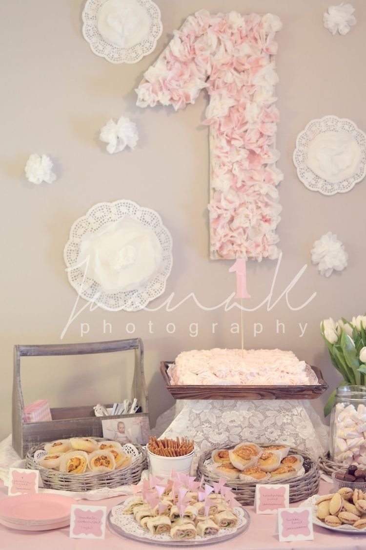 10 Famous One Year Birthday Party Ideas pind0b8d0bdd0bdd0b0 d0bfd0b0d0ba on d0bfd180d0b0d0b7d0b4d0bdd0b8d0bad0b8 d188d0bed183 pinterest birthdays birthday
