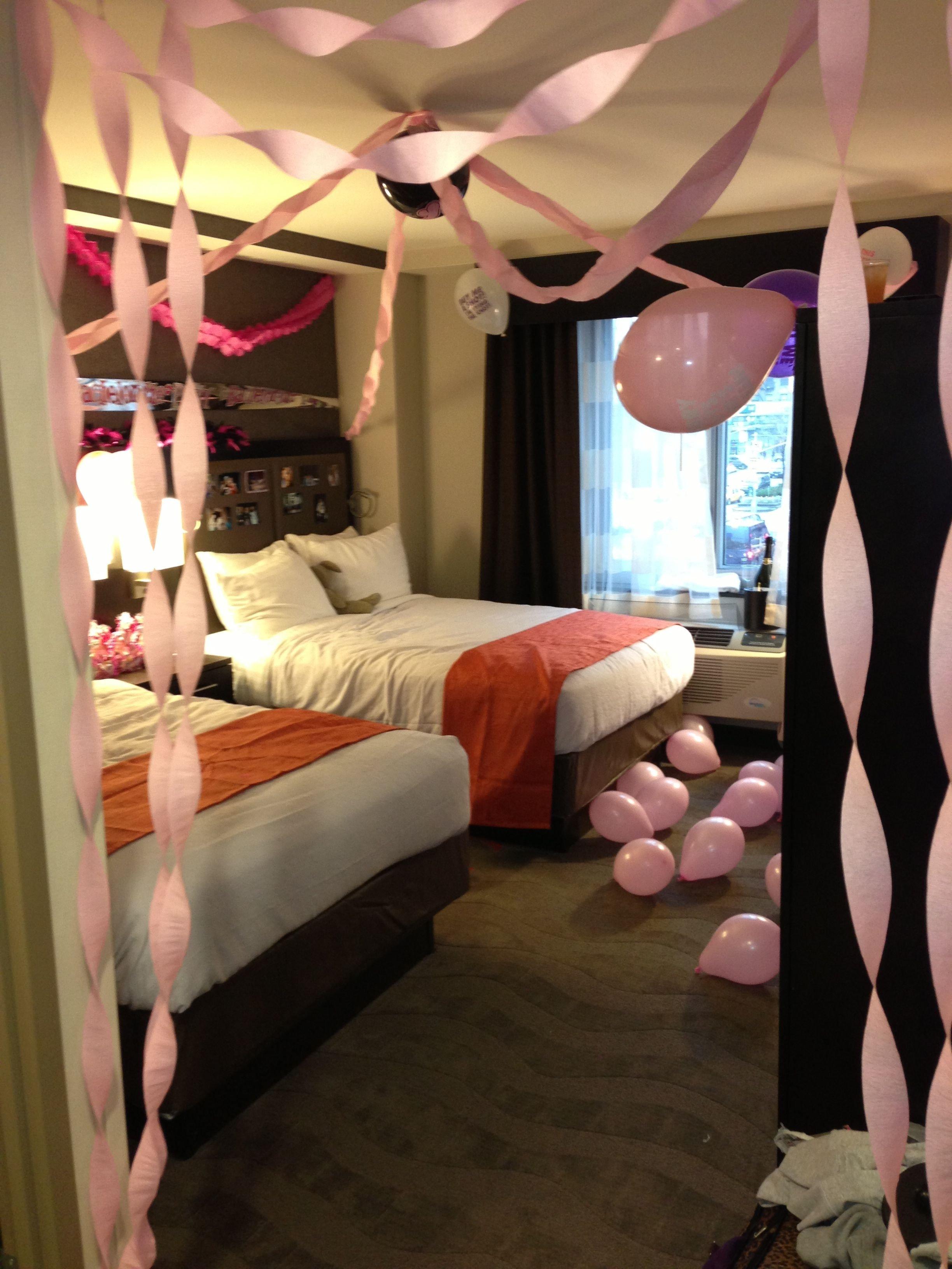 10 Most Popular Bachelorette Party Ideas For Under 21 pindominique mc clashie on party ideas pinterest