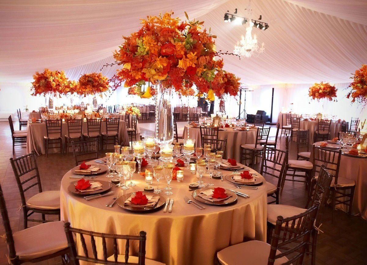 pineventsebony on fall wedding themes | pinterest