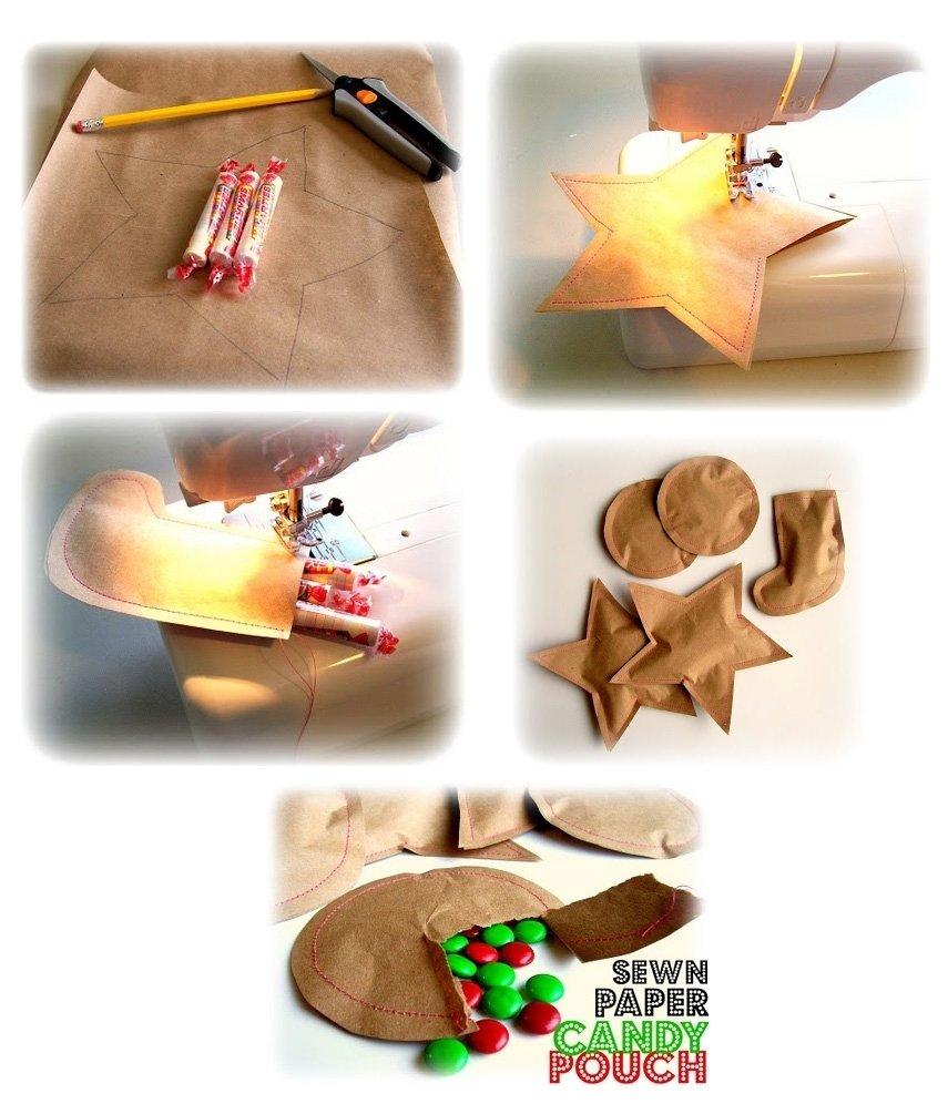 10 Stunning New Years Eve Gift Ideas pinirina yakushevich on d0bdd0bed0b2d18bd0b9 d0b3d0bed0b4 pinterest craft 2020