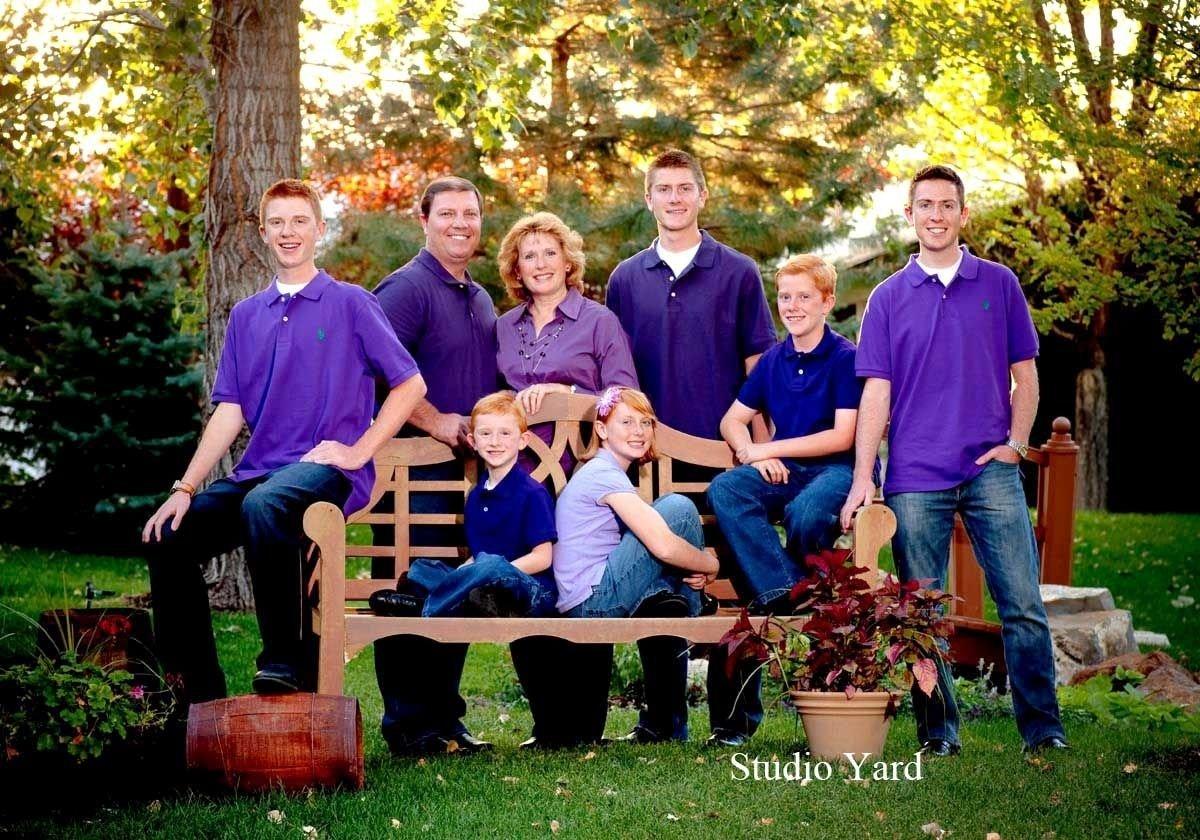 pinjessica hartley sodeke on photography: family | pinterest
