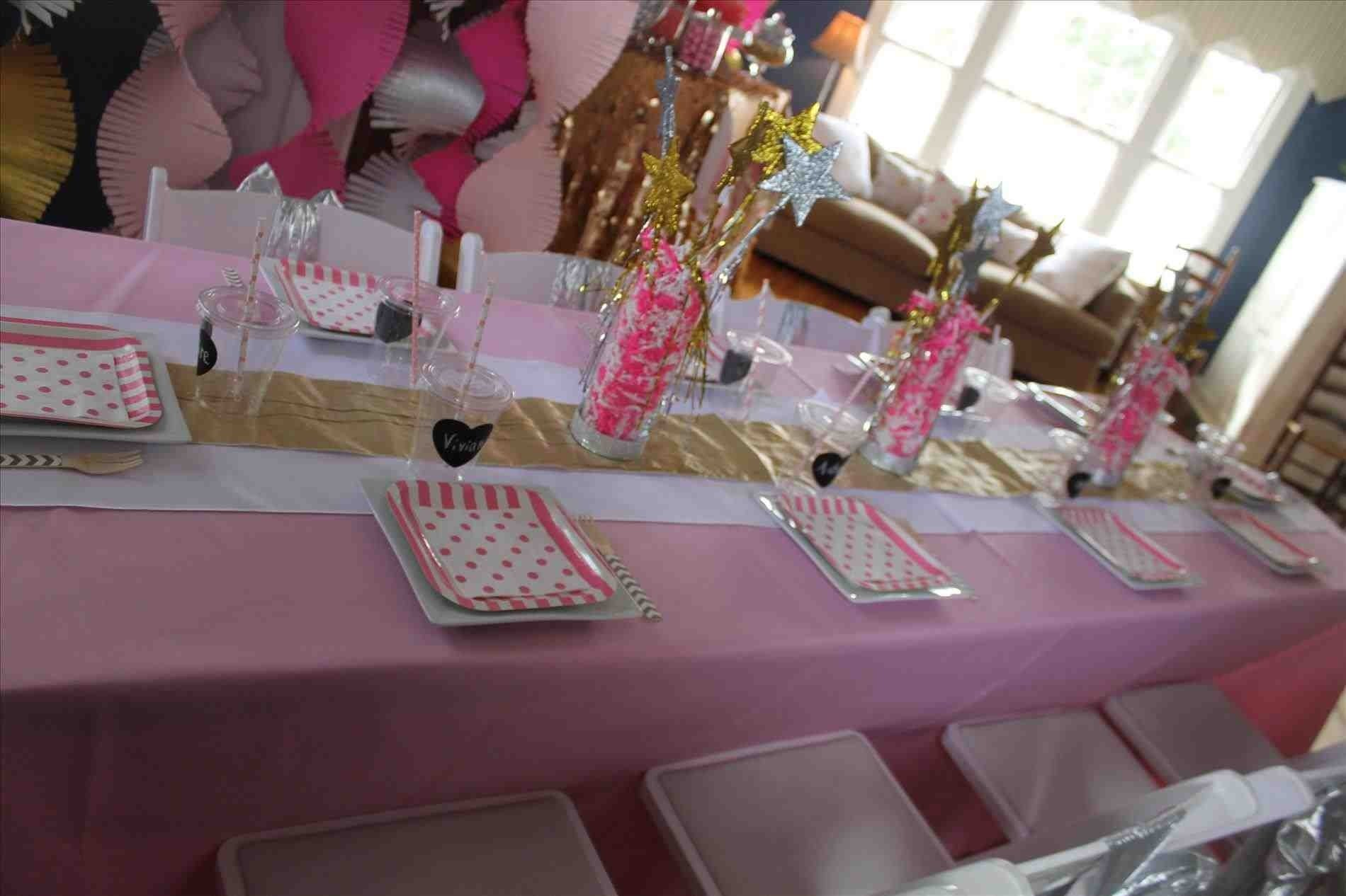 10 Fabulous Pink Party Ideas For Adults pink and white decorations party arch dsgn 2021