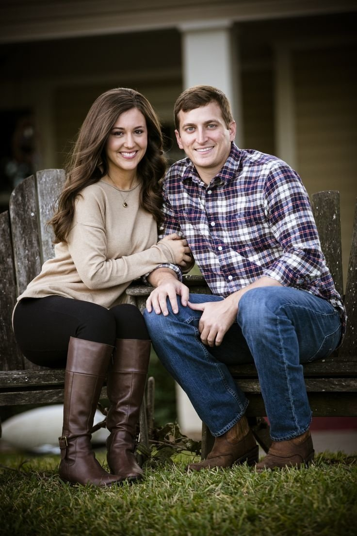 10 Most Recommended Fall Photo Shoot Outfit Ideas pinkatie wantland on engagement pic ideas pinterest 2020