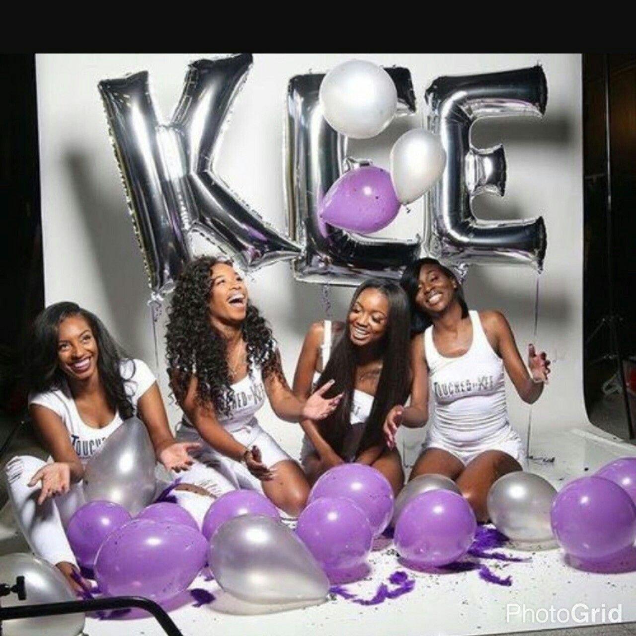 10 Stylish Photo Shoot Birthday Party Ideas pinkelley walker on gold party pinterest birthdays sweet 16