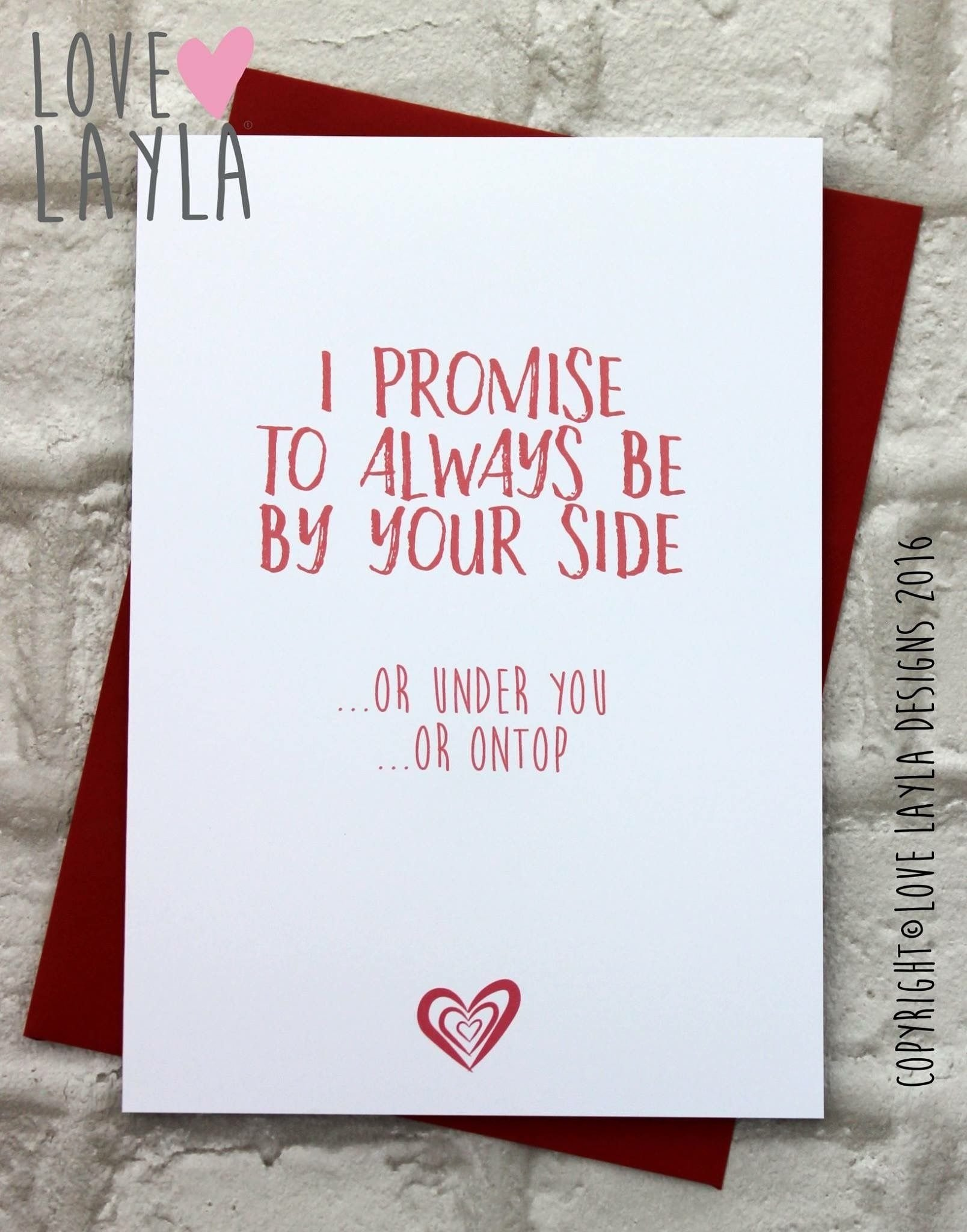 pinkhyati shah on greeting cards | pinterest | cards, gift and
