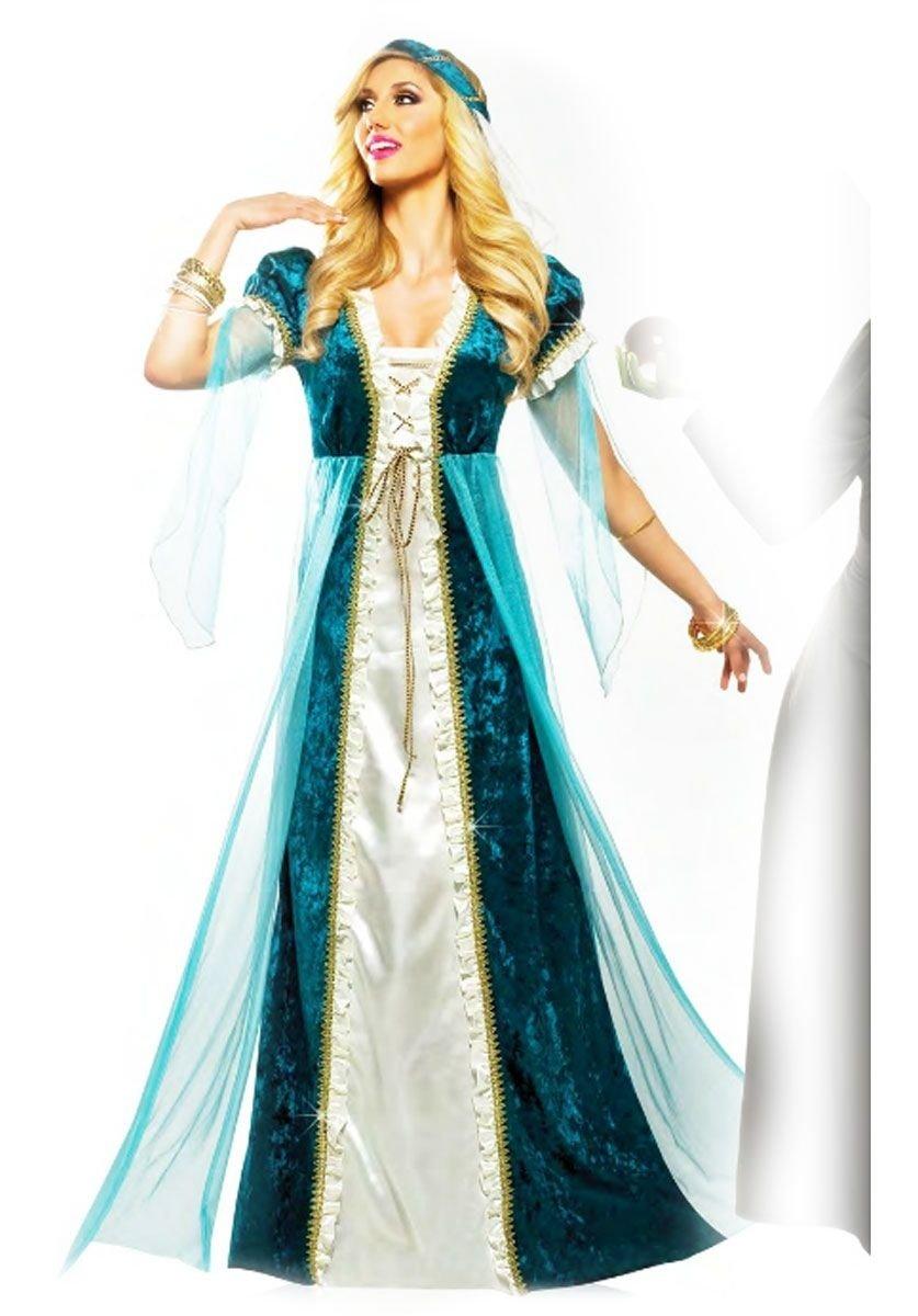 10 Fabulous Romeo And Juliet Costume Ideas pinluzita tucker on fancy dress party pinterest historical 2020