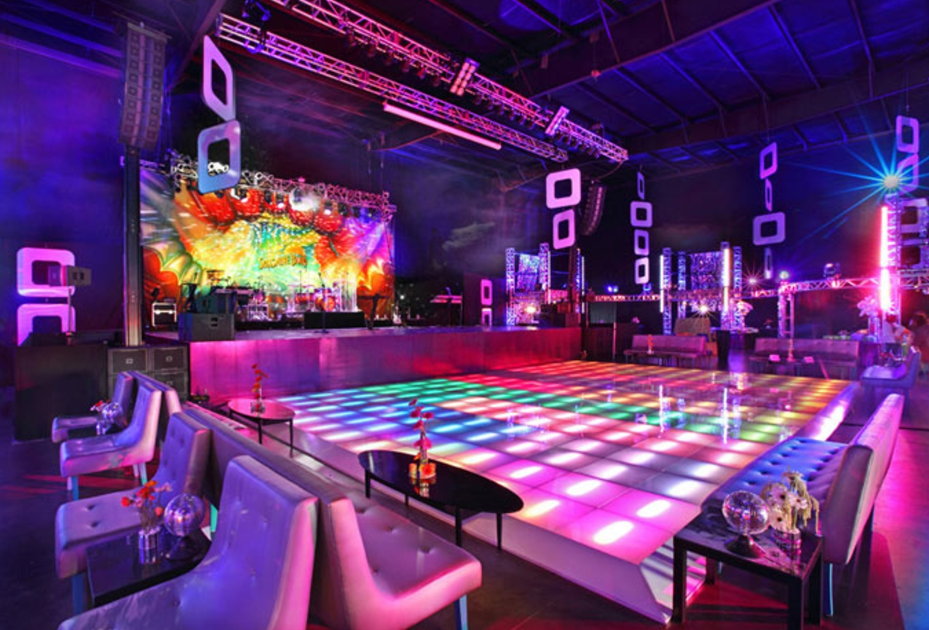 10 Perfect Disco Party Ideas For Adults pinmarianne dove on ps 169 reunion pinterest disco party