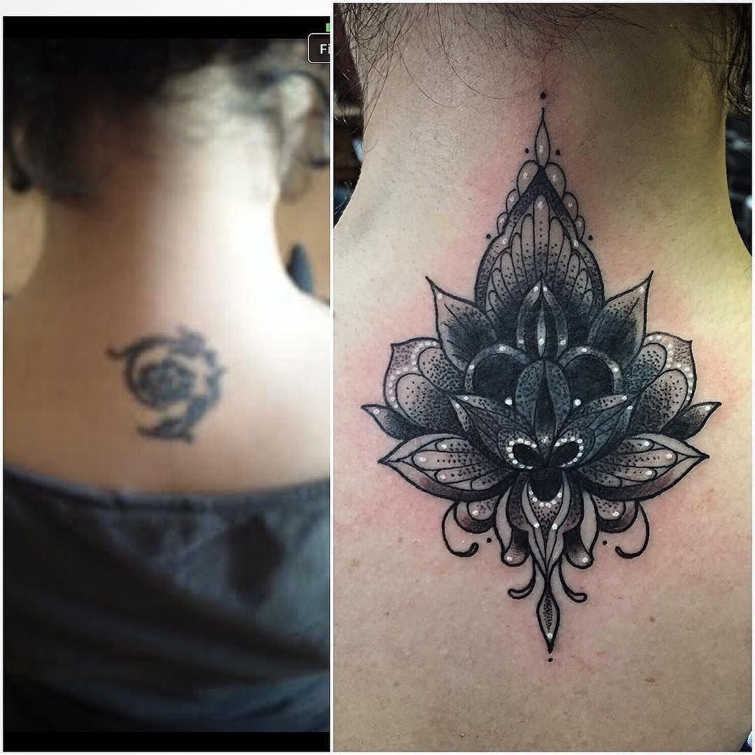 pinmickenzie blaise✌❤? on tattoo ideas | pinterest | tattoo