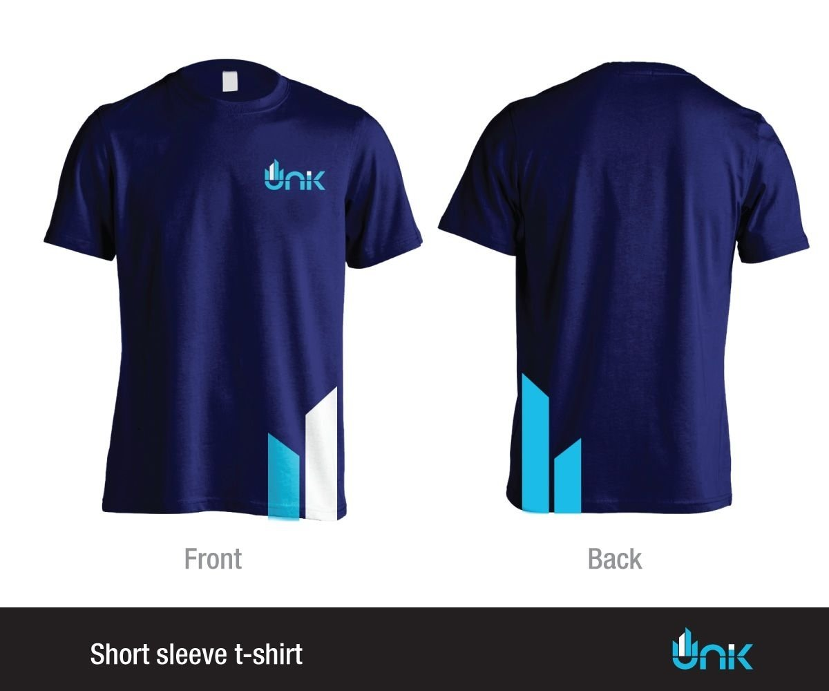 10 Perfect Company T Shirt Design Ideas pinmiguel bravo on uniform clothing pinterest shirt designs 2021