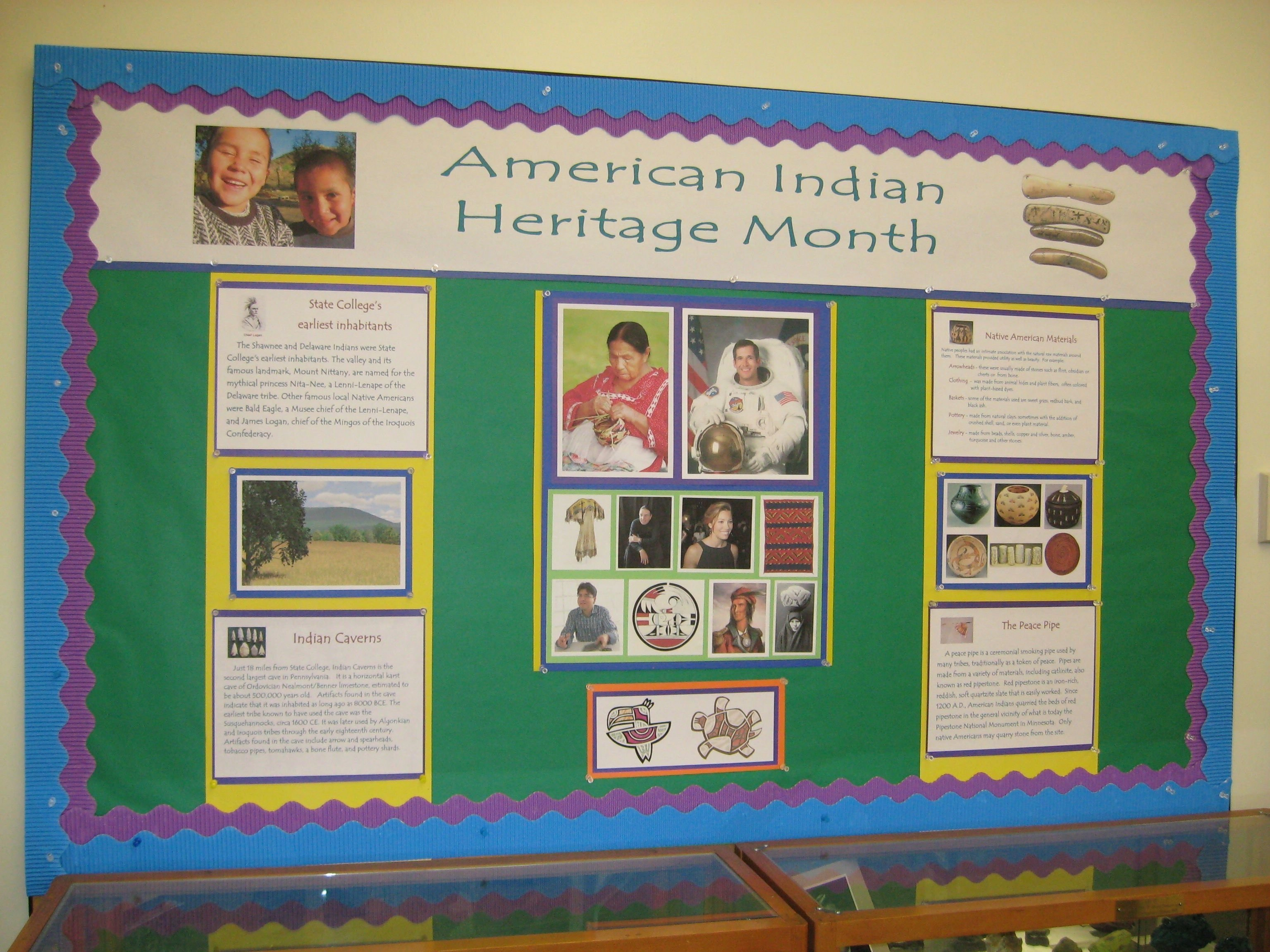 10 Most Recommended Native American Bulletin Board Ideas pinmrs oatman on native style pinterest native style 2020