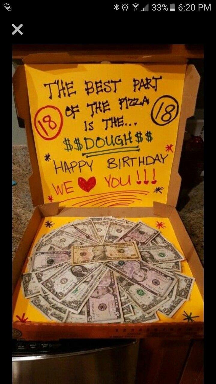 10 Most Popular Birthday Gift Ideas For Your Best Friend Pinnessie Bryan On