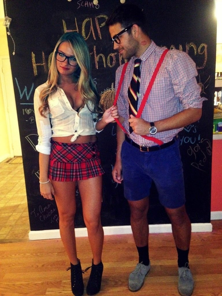10 Great Sexy Homemade Halloween Costumes Ideas pinopenlove101 on sexy costumes pinterest athlete costumes 2020