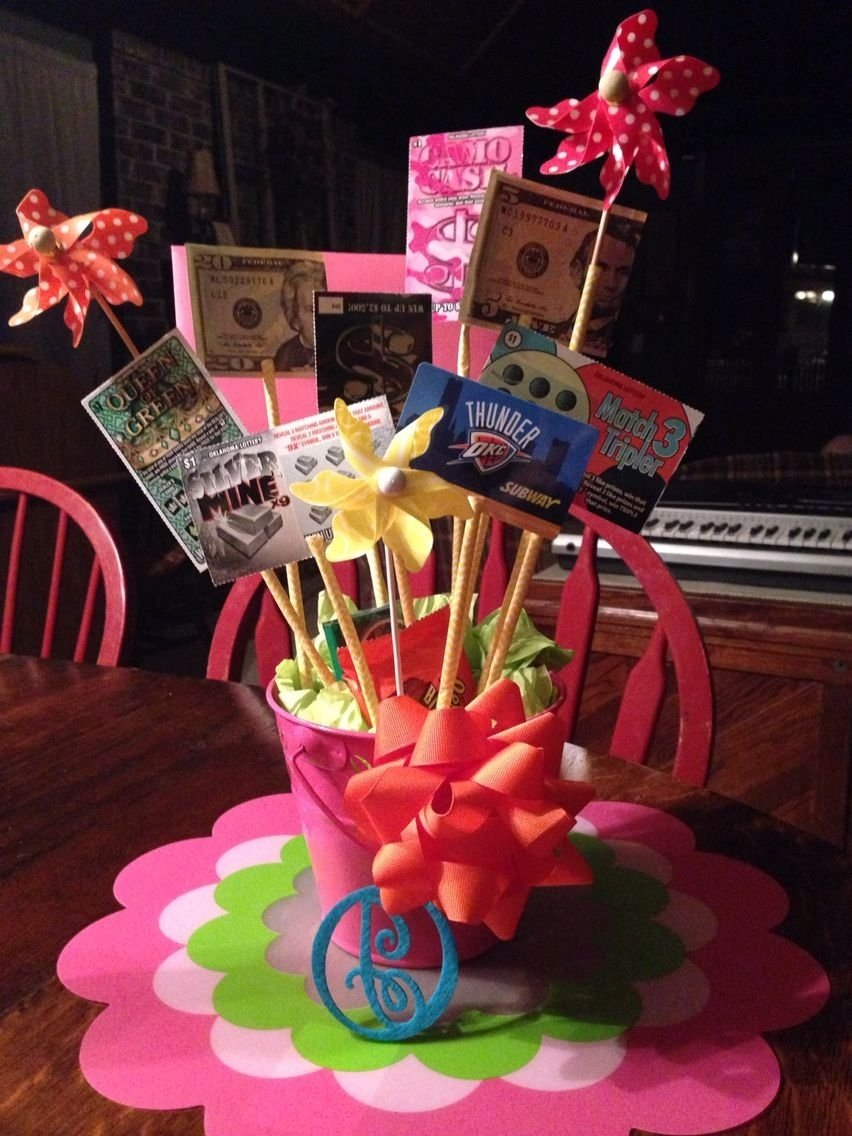 10 Stylish 18Th Birthday Present Ideas For Girls pinpeter lewis on 18 year old birthday party ideas themes