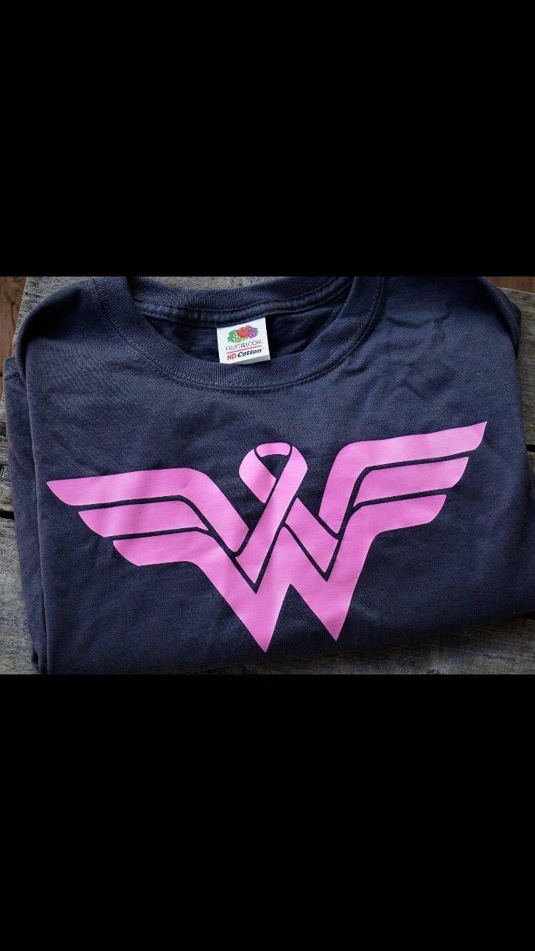 T Shirt Design Ideas For Breast Cancer | carrerasconfuturo.com