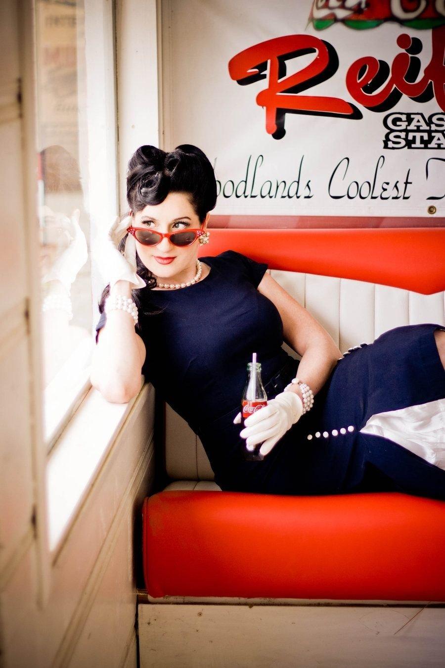 10 Beautiful Pin Up Girl Photoshoot Ideas pinrobin on pinup photos pinterest photoshoot vintage and 2020
