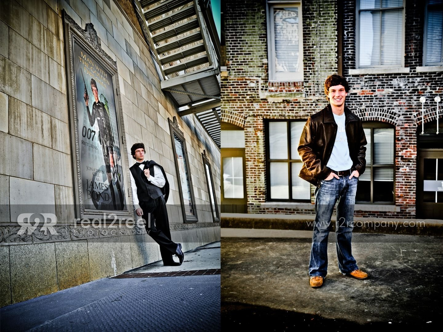 10 Most Popular Cool Ideas For Senior Pictures pinshawna fowler on guys senior portraits outfits pinterest 2021