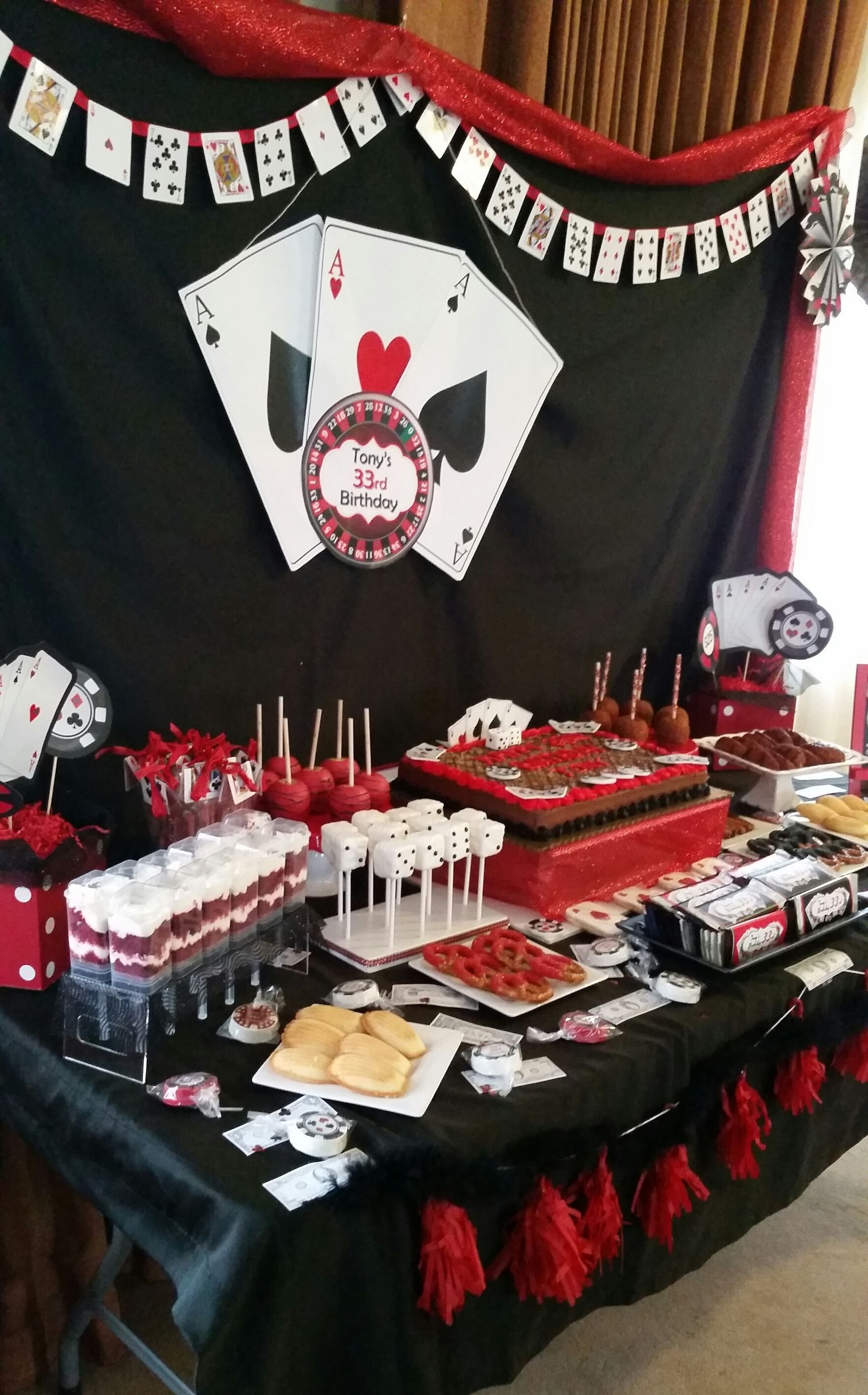 10 Stunning Las Vegas Birthday Party Ideas pinso sweet candy buffets aka chiloso gummy bear on so sweet