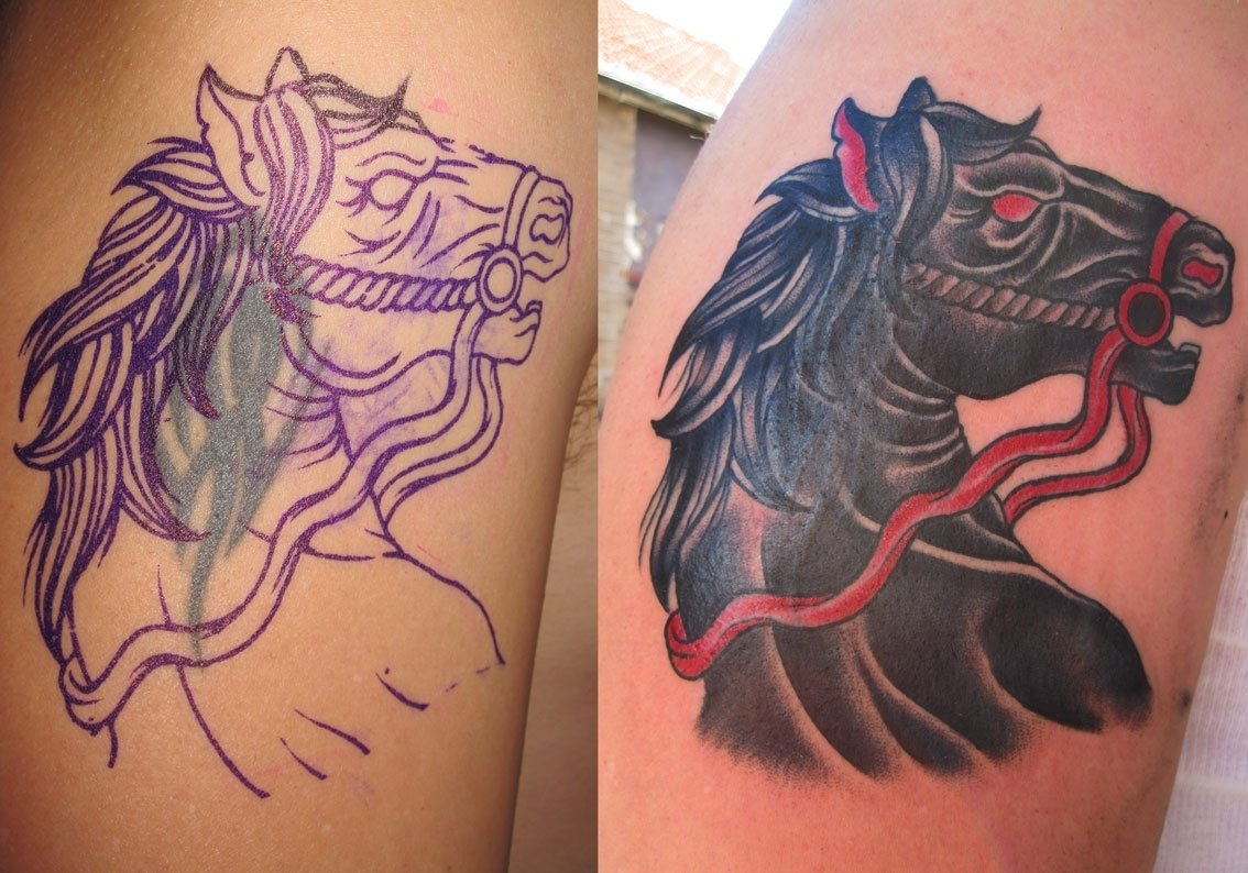10 Unique Small Tattoo Cover Up Ideas pinstyle and designs on tattoo designs pinterest tattoo