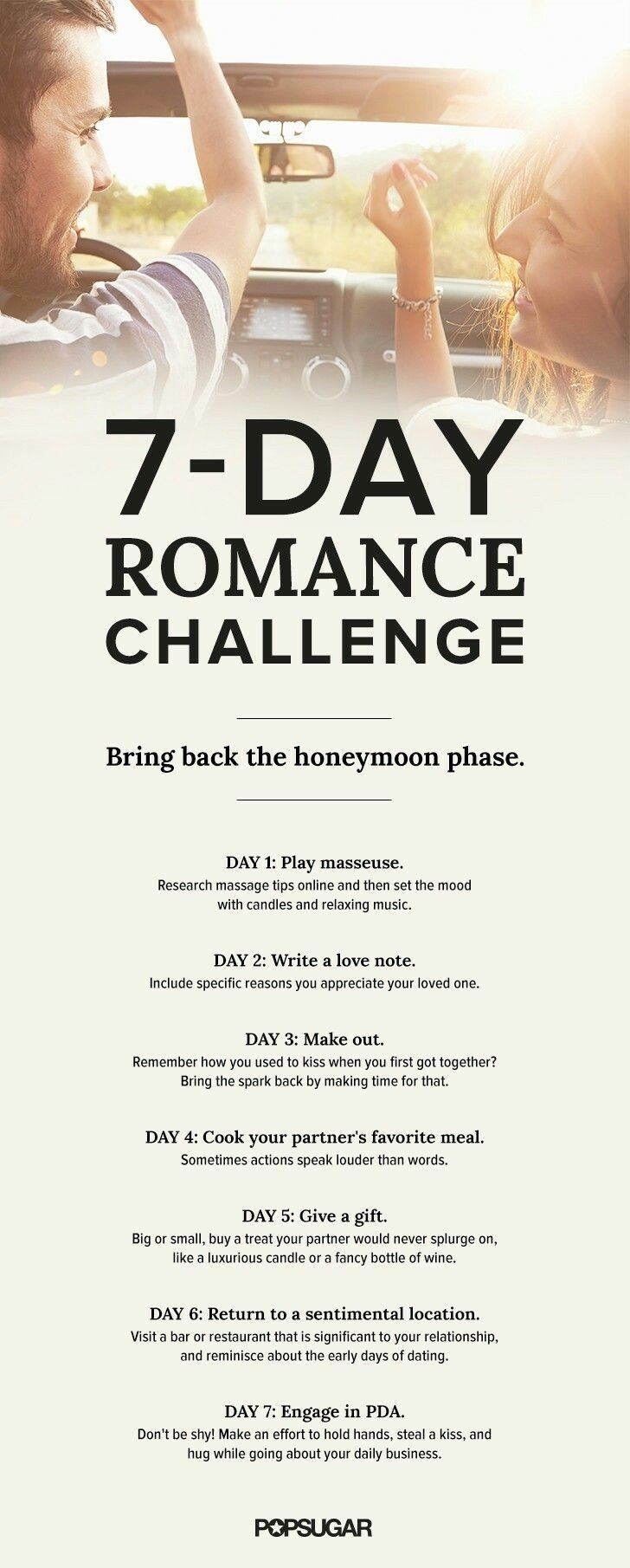10 perfect fun date ideas for married couples