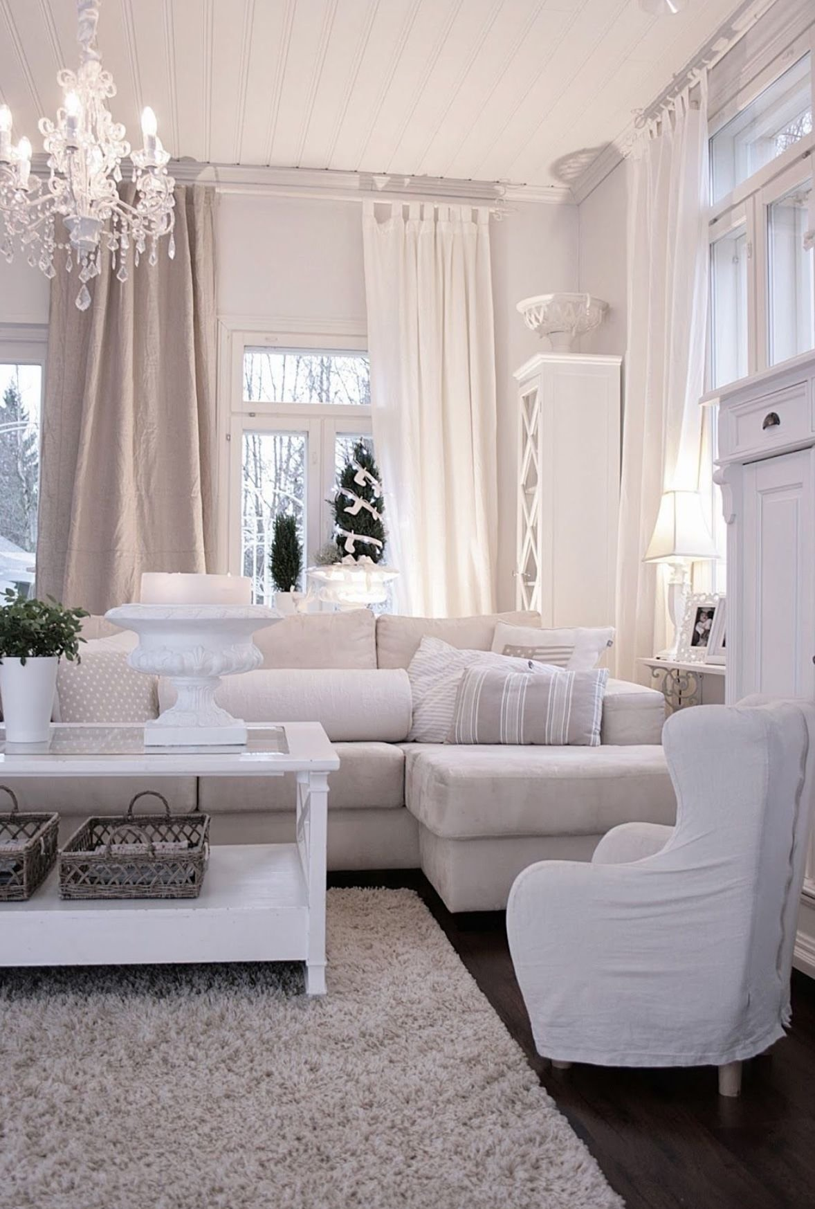 pinterest: aliimaac3 | home | pinterest | living rooms, room and