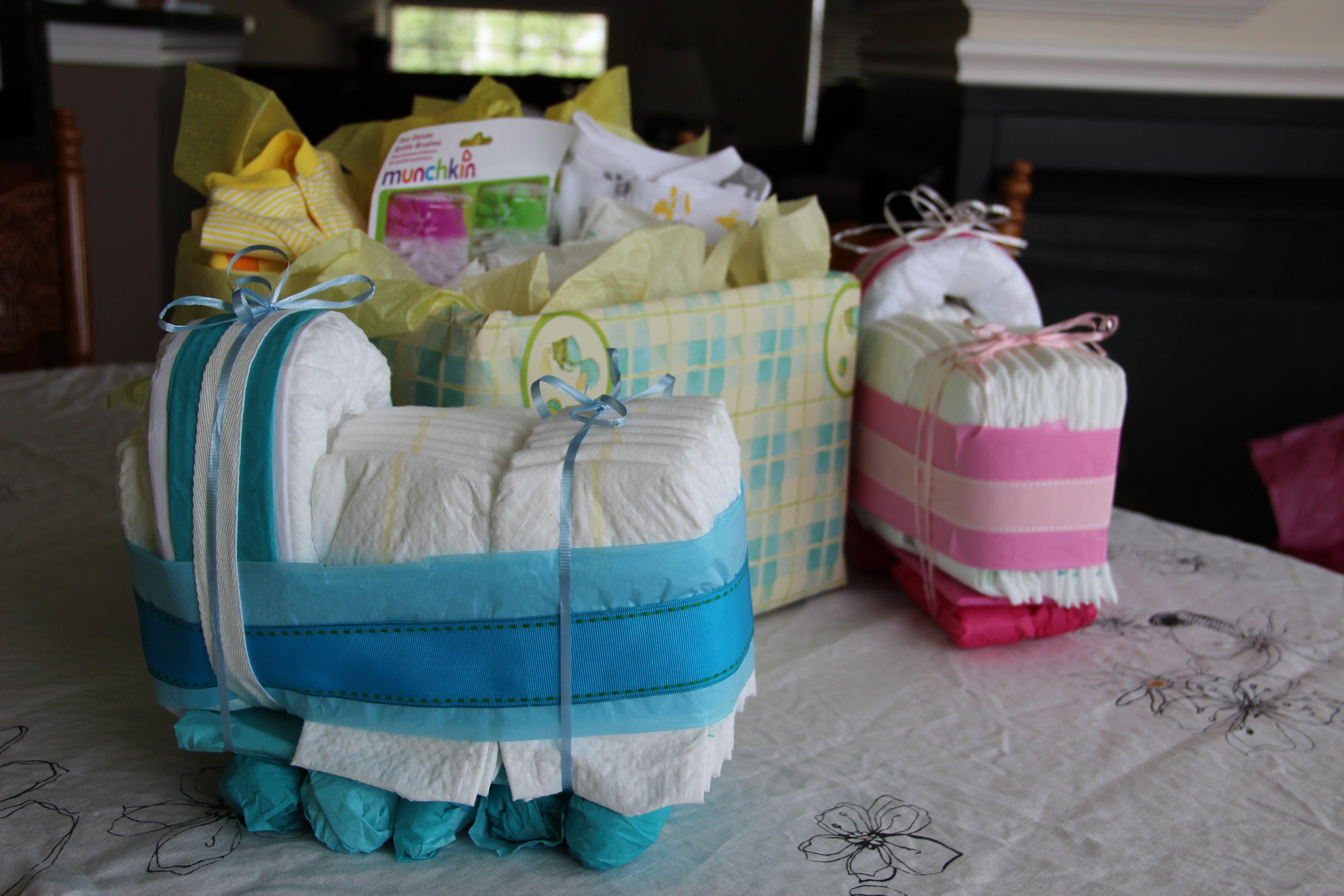 10 Beautiful Boy Baby Shower Gift Ideas pinterest baby shower gift ideas omega center ideas for baby 4 2020