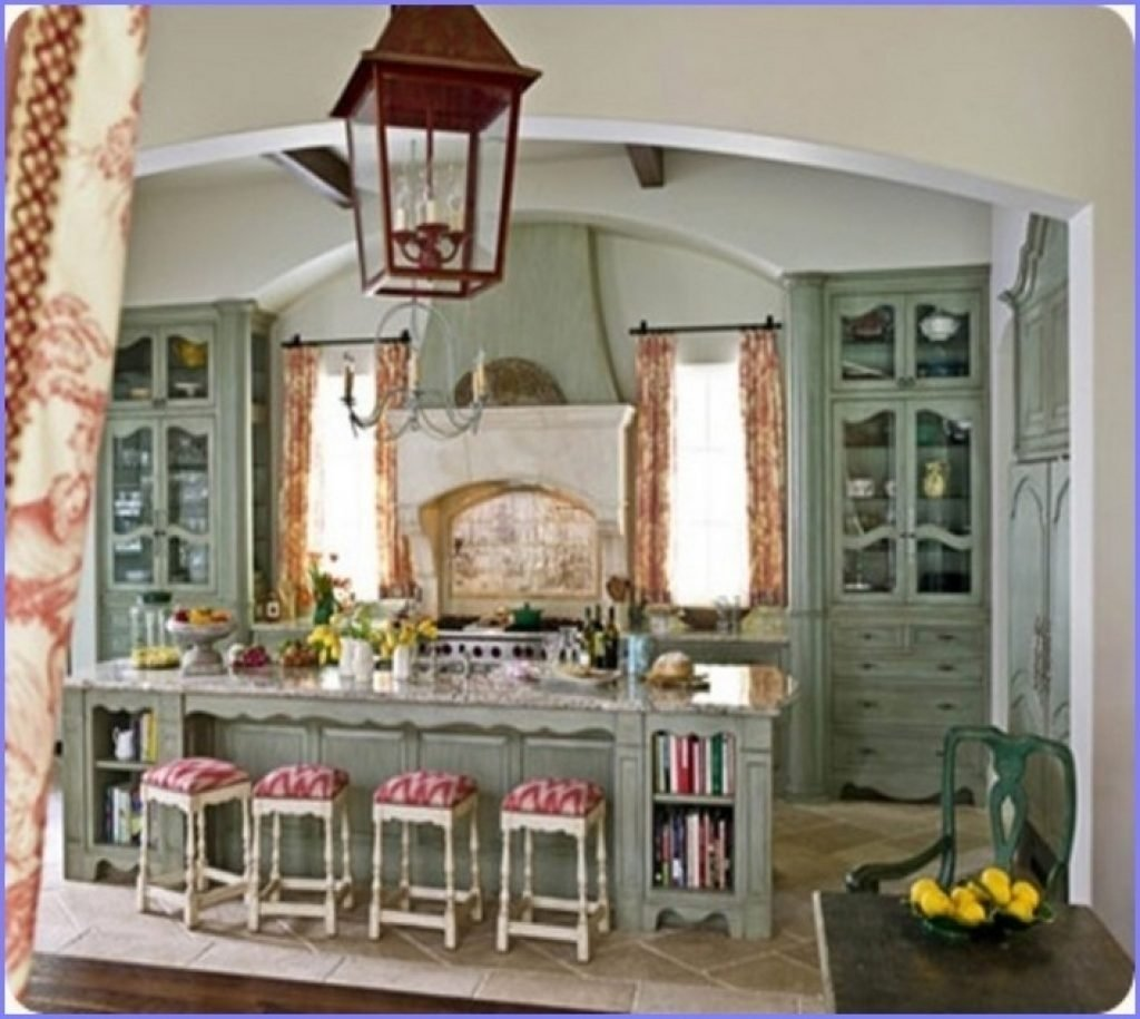 10 Cute Pinterest Decorating Ideas For Home pinterest country home decorating ideas home design ideas 2020