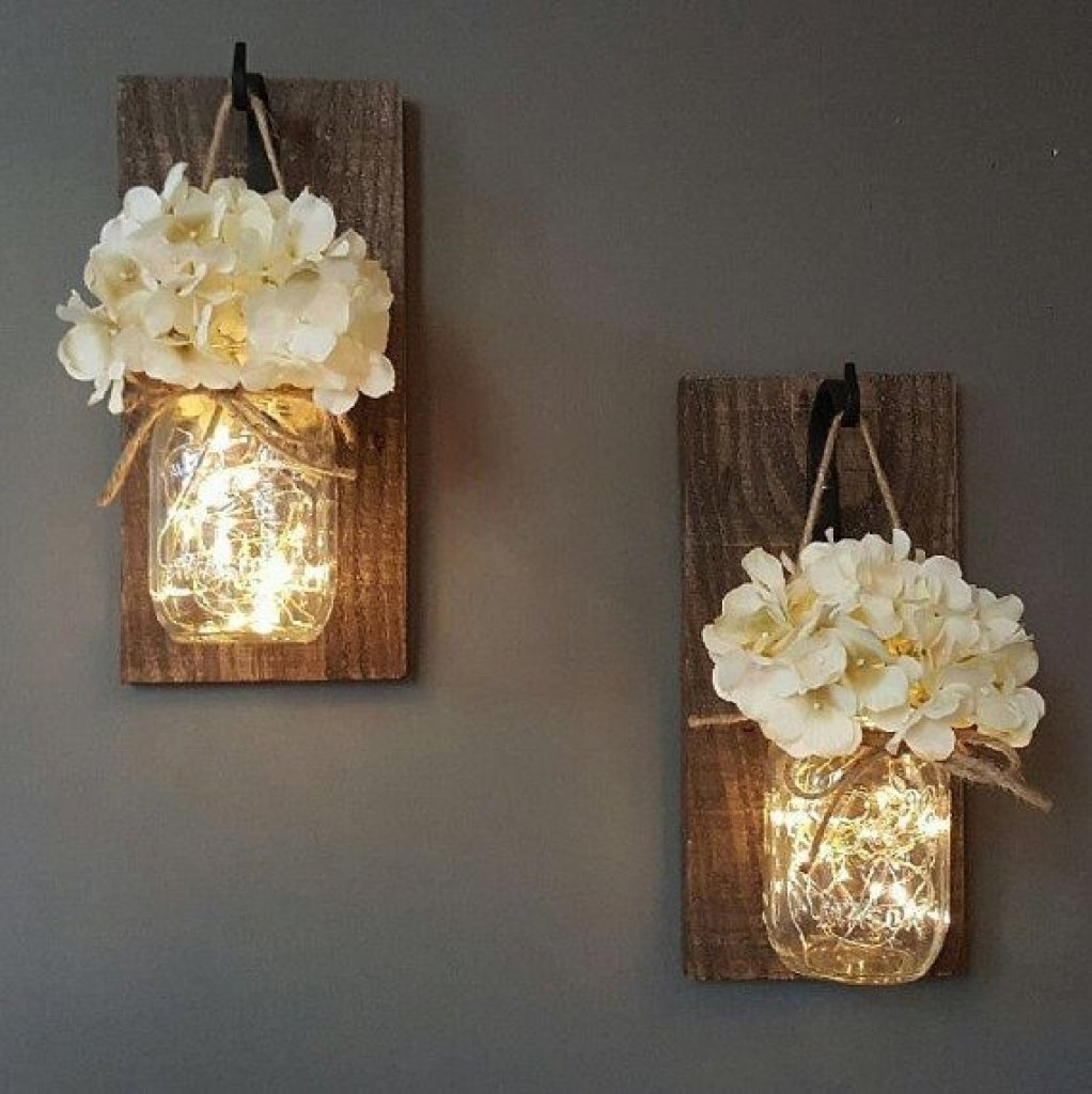 10 Stylish Pinterest Craft Ideas For Home pinterest craft ideas for home decor best 25 diy decorating ideas on 2021