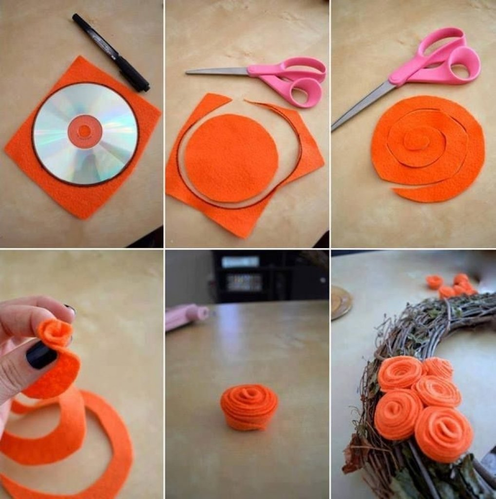 10 Stylish Pinterest Craft Ideas For Home pinterest crafts for home pinterest crafts for home pinterest craft 2021