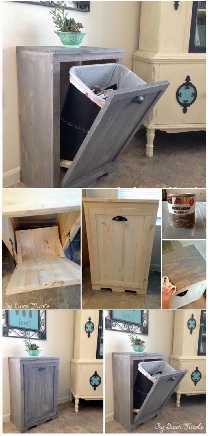 10 Awesome Pinterest Diy Home Decor Ideas pinterest diy home decor gpfarmasi 4123910a02e6 2020