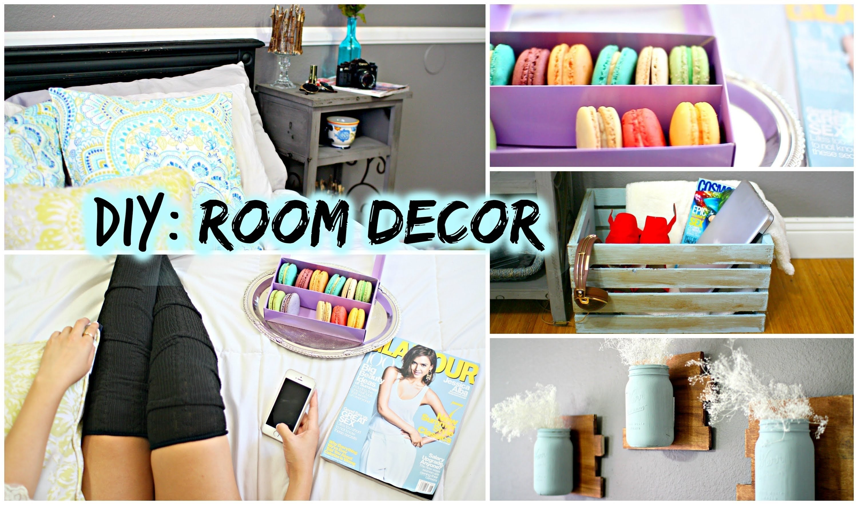 10 Awesome Pinterest Diy Home Decor Ideas pinterest home decor ideas home and interior 2020