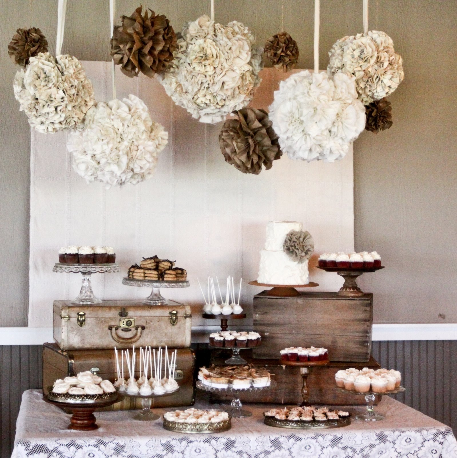10 Cute Pinterest Decorating Ideas For Home pinterest home decorating ideas best pinterest home decorating 1 2020