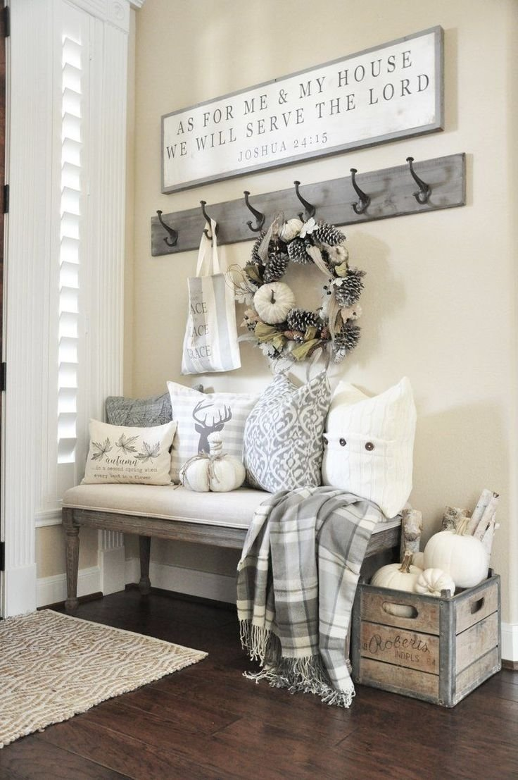 10 Cute Pinterest Decorating Ideas For Home pinterest home decorating ideas best pinterest home decorating 2020