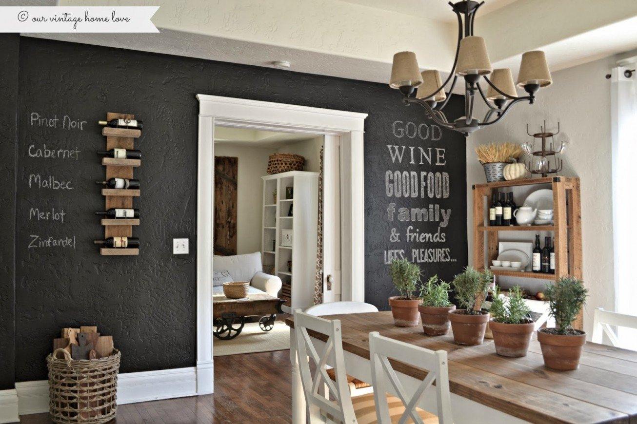 10 Cute Pinterest Decorating Ideas For Home pinterest home design ideas popular cheap bedroom decorating ideas 2020