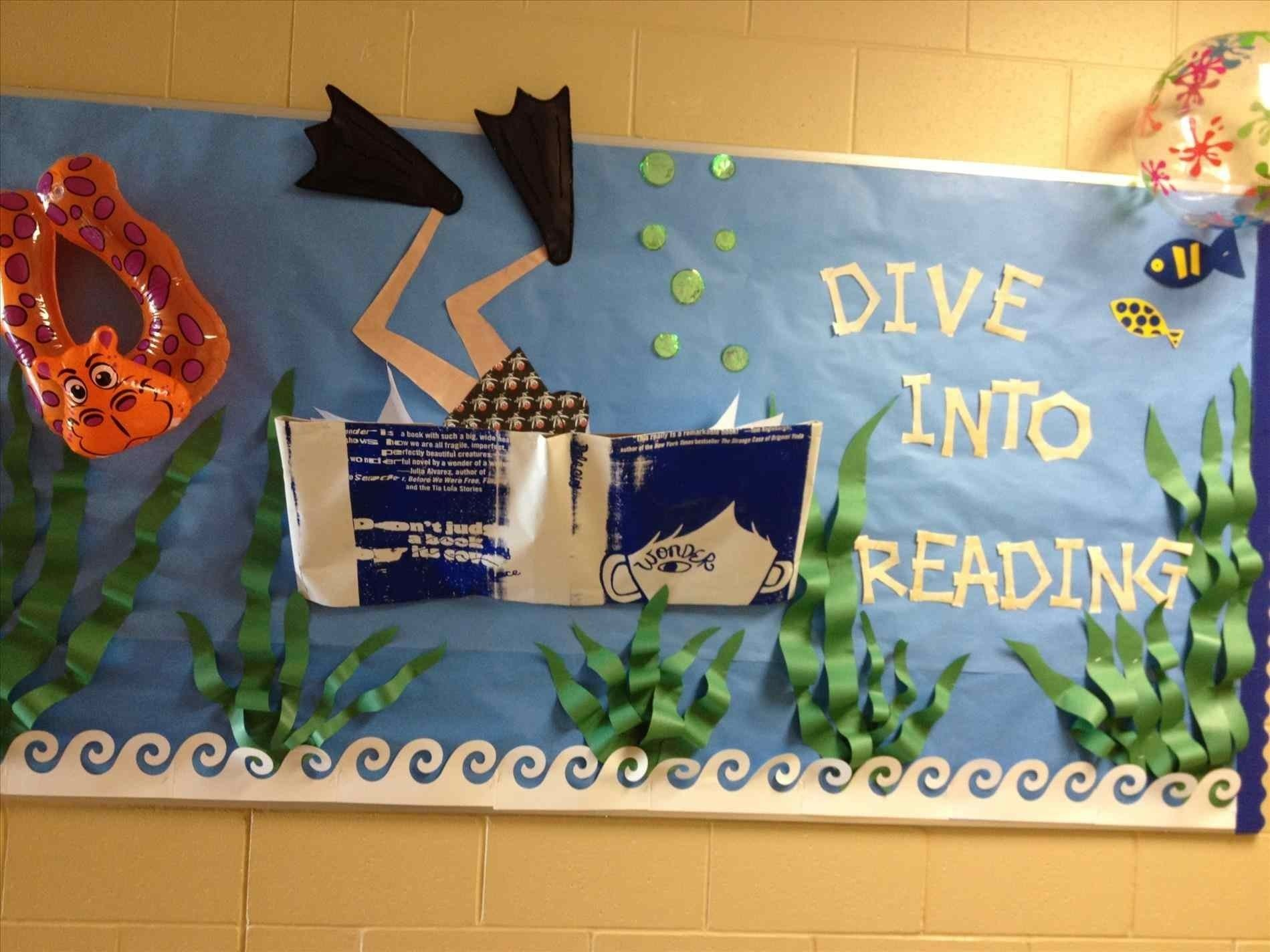 10 Attractive Spring Library Bulletin Board Ideas pinterest s frog and images spring library bulletin board ideas