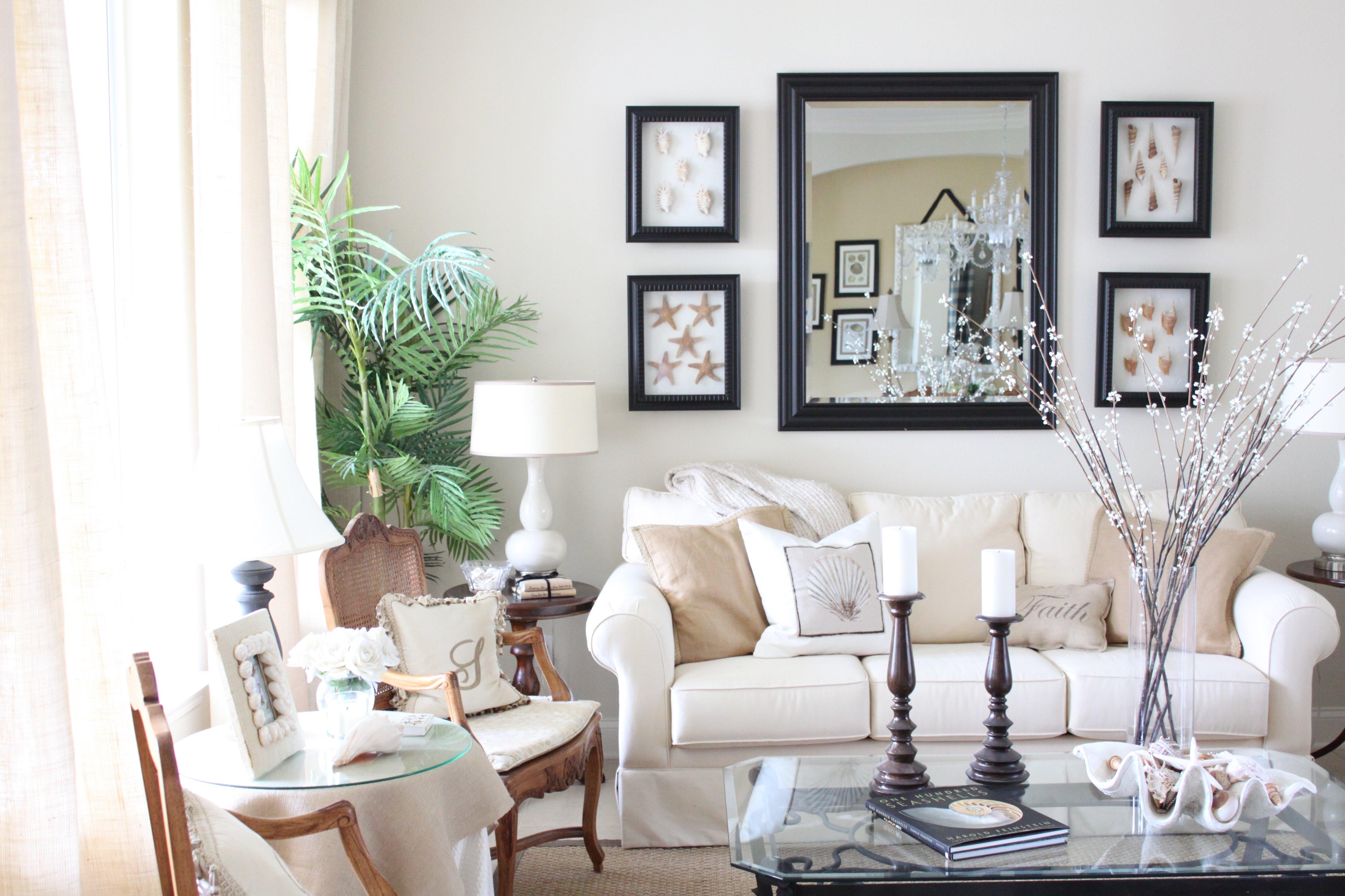 10 Stylish Living Room Decorating Ideas Pinterest pinterest small living room ideas cheap home decor 2021