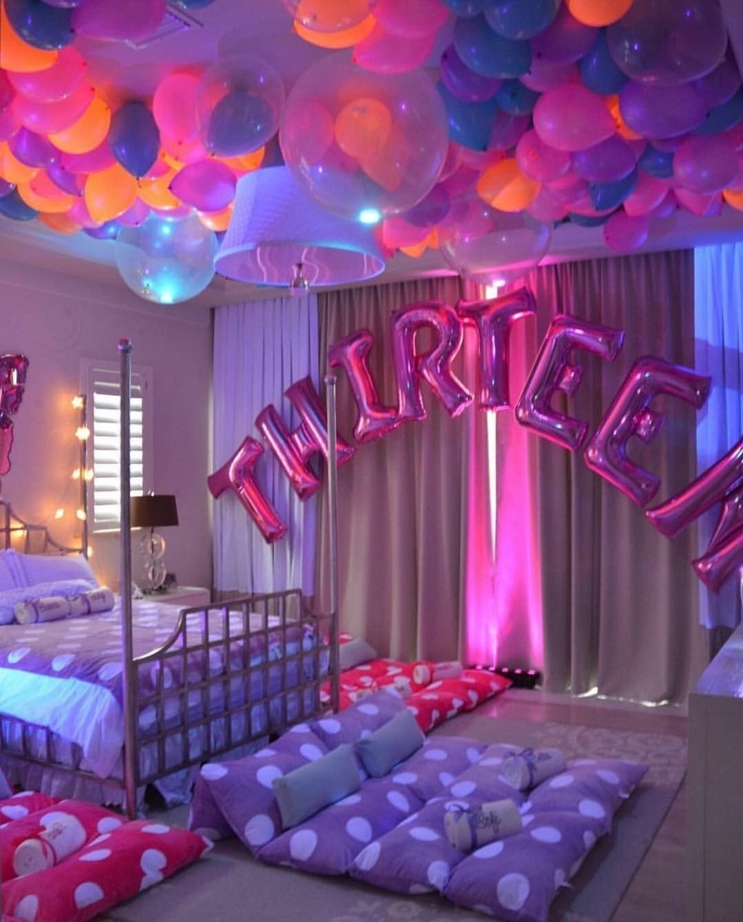 10 Trendy Birthday Party Ideas For A 13 Year Old pinti money on cah day pinterest birthdays sweet 16 3 2020