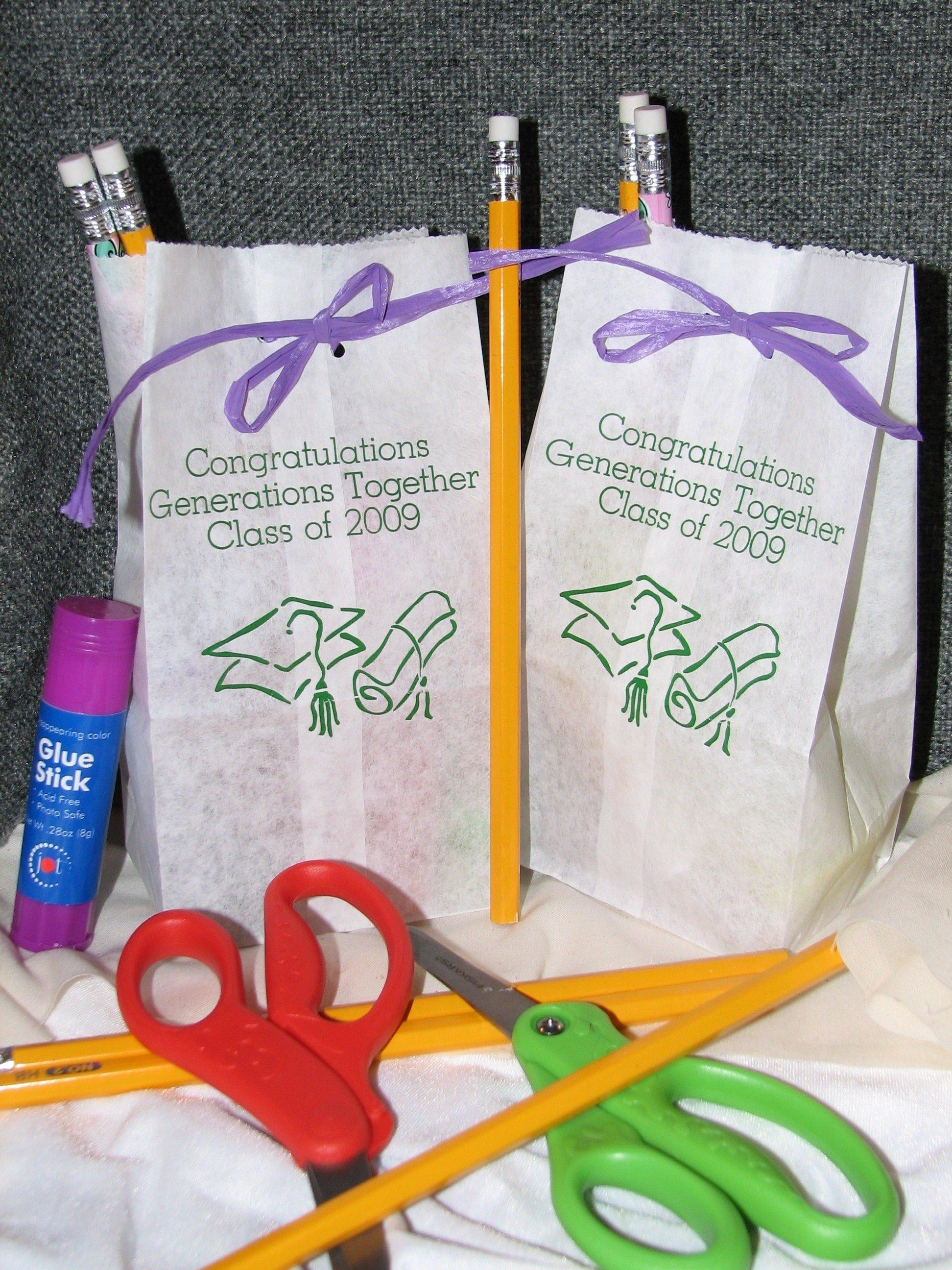 10 Great Gift Ideas For Kindergarten Graduation pintrest kindergarten graduation preschool graduation certificate